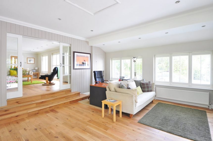 Seven Noteworthy Benefits of Utilizing Home Window Films