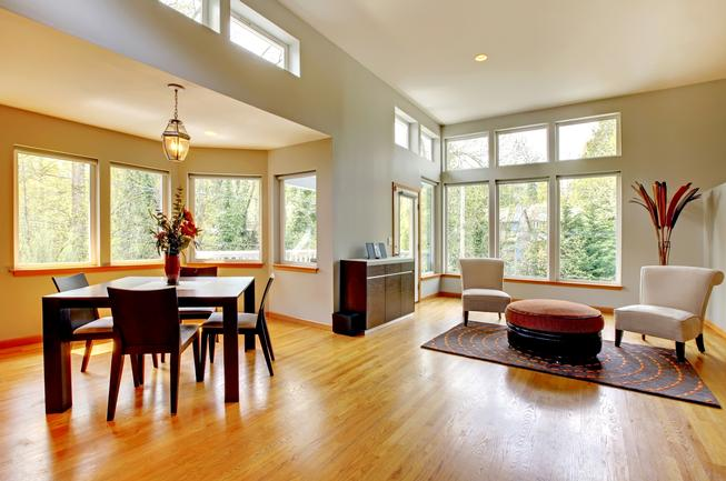 Six Crystal Clear Facts About Home Window Films