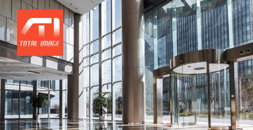 Benefits of Window Film For Property Owners & Facility Managers