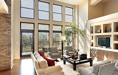Use Window Film For Your Next Home Improvement 2