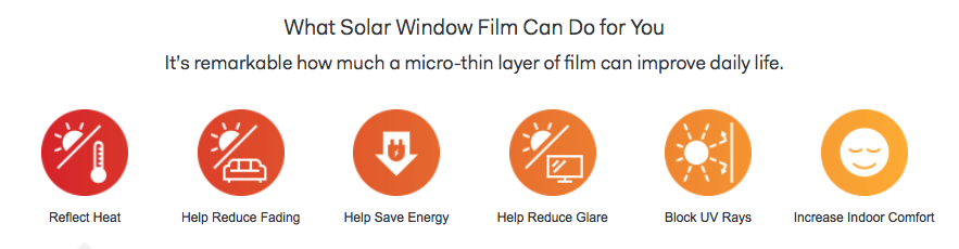 Let in the Sun on Your Terms with Solar Control Home Window Films 2