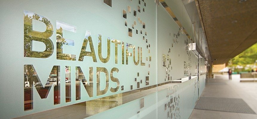 Enhance Spaces with Frost Decorative Window Films