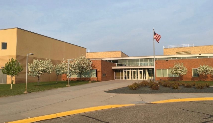 Utilizing Window Films to Improve School Security & Student Safety - Chattanooga, Tennessee