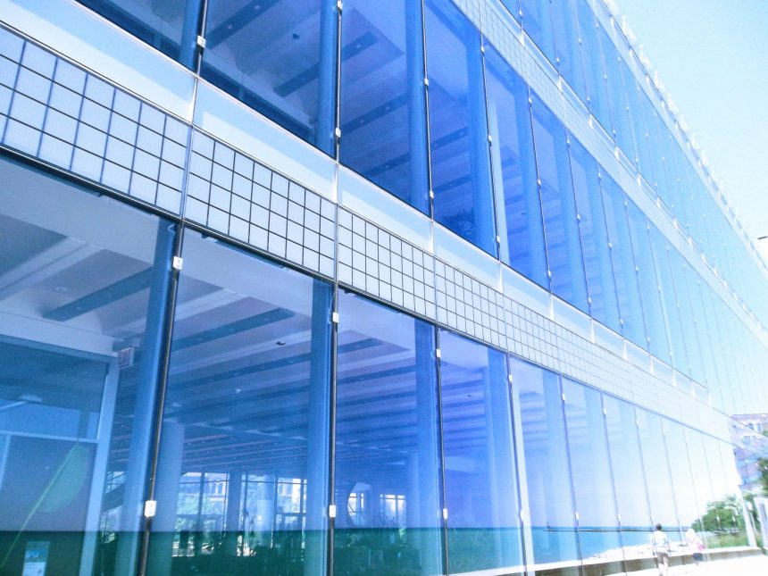 5 Ways Window Films Can Improve Commercial Spaces in Chattanooga, Tennessee - Commercial Window Tinting in Chattanooga, Tennessee