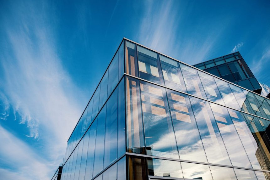 Improve Facility Operations In Three Ways With Commercial Window Films - Commercial Window Tinting in Chattanooga, Tennessee