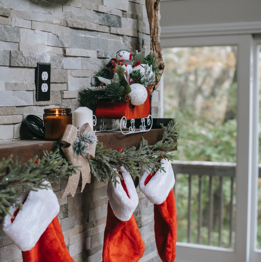3 Reasons House Window Film Might Be The Perfect Gift For Your Home in Chattanooga, Tennessee
