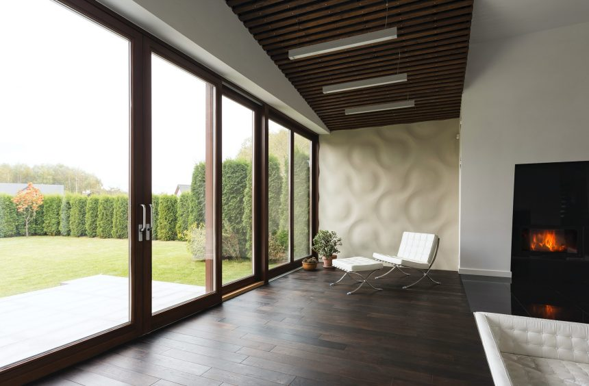 House Window Tint Useful Information And The Pros & Cons of Using It - Home Window Film in Chattanooga, Tennessee
